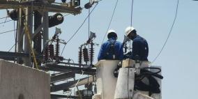 سلطة الطاقة تطرح حلولا عاجلة لمشكلة الكهرباء في طولكرم