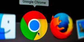 "تحذير: خبراء يدعون إلى حذف متصفح ""جوجل Chrome"" !"