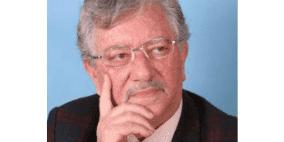 الموت يغيب الشاعر الفلسطيني الكبير لطفي زغلول