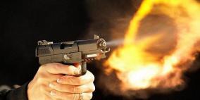 مقتل امرأة بجريمة إطلاق نار في اللقية بالنقب