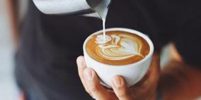 القهوة بالحليب والبطاطس باللحوم.. لماذا لا يجوز خلط بعض الأطعمة!