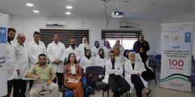 اتحاد الصناعات الغذائية يطلق برنامج التدريب المتخصص في سلامة الأغذية