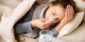 نصائح للوقاية من الطقس المتقلب وأمراض الشتاء