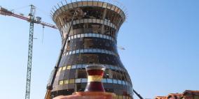 """الحكومة التركية تقدم طلبا لدخول غينيس بـ""""أكبر فنجان شاي"""""""