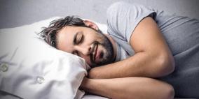 """وظيفة الأحلام.. شركة تبحث عن """"محترف نوم"""""""