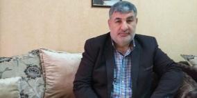 استشهاد أسير سوري محرر برصاص الاحتلال في الجولان
