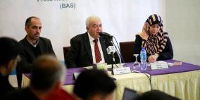 وزير العمل يكشف الإجراءات الجديدة بشأن خصومات الموظفين وتقليص الكهرباء
