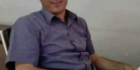 وفاة صحفي سقط من علو في بيت ساحور
