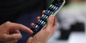 """الهواتف الذكية أخطر من النفط على """"تغير المناخ"""""""
