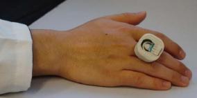 خاتم قد ينقذ حياة الملايين!