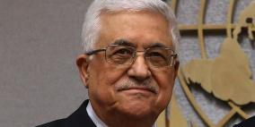 الرئيس:  لن ندخر جهدا لحماية مدينة القدس والمقدسيين