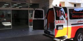 وفاة ثلاثة اطفال في حوادث منفصلة بغزة