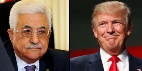 في بيان رسمي: واشنطن تضع شرطان للوحدة الفلسطينية