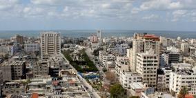 غزة هاشم في سطور