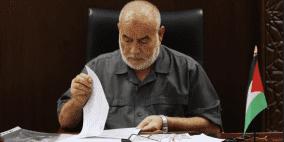 بحر: مستعدون لحل اللجنة الإدارية والسيسي طرح مبادرة جديدة للمصالحة