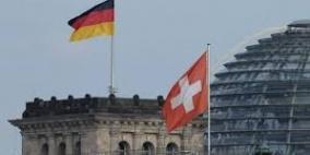 """جاسوس ألماني تظاهر بأنه إرهابي بسبب """"الملل"""""""