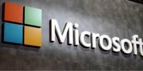«مايكروسوفت» تبحث السيطرة على الأدمغة