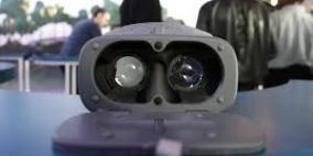 تقرير: آبل تستحوذ على شركة كندية متخصصة في تقنيتي الواقع المعزز والافتراضي