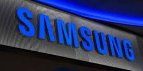 سامسونغ تنتج أول ذاكرة بسعة 512 غيغابايت للأجهزة المحمولة