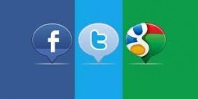 أميركا.. تحقيقات مع مديري فيسبوك وتويتر وجوجل حول التدخل الروسي في الانتخابات