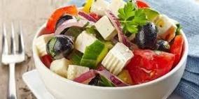 دراسة تؤكّد أنّ تخفيف وجبة العشاء مفتاح فقدان الوزن