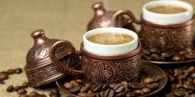 مسن ياباني يخترع قهوة من الثوم المشوي دون كافيين