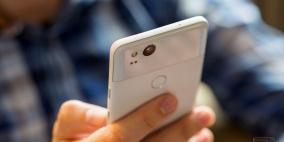 جوجل تعترف بتتبع مليارات من مستخدميها