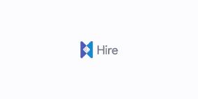 تطبيق Hire من جوجل لمساعدة الشركات على التوظيف بفعالية