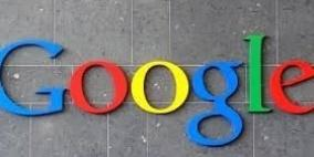 غوغل تطلق وظائف جديدة لتطبيق الخرائط