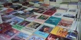 """فوز المتوكل طه والياس نصر الله  بجائزة """" إحسان عباس """""""