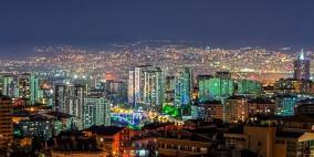 السفارة السعودية بأنقرة تنفي إصدارها توجيهات بشأن السفر لتركيا