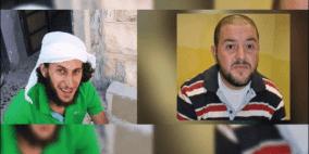 العليا الاسرائيلية تمهل النيابة حتى الاحد للرد حول نقل جثامين شهداء لمقابر الارقام
