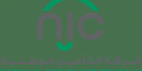 التأمين الوطنية تفصح عن البيانات الختامية الأولية للسنة المالية المنتهية