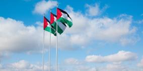 """فلسطين عضوا دائما في الاتحاد الدولي """"للكيمياء السريرية والطب المخبري"""""""