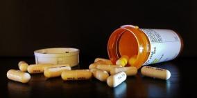 تحذير عالمي: المضادات الحيوية تنقرض