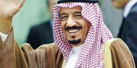 على نفقته الخاصة.. الملك السعودي ينقل الحجاج القطريين