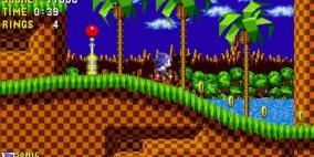 لعبة Sega الكلاسيكية تعود من جديد