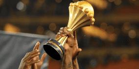 الكاف يقر أكبر تعديلات بتاريخ بطولات أفريقيا