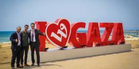 د. ضرغام مرعي: الوطنية موبايل ستطلق أعمالها في غزة يوم الثلاثاء