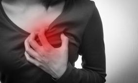 وجبة خفيفة تحد من خطر الإصابة بالسرطان والنوبات القلبية!