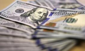 الدولار يتعافى من أدنى مستوياته