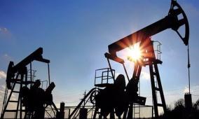 أسعار النفط تتراجع رغم قرار أوبك
