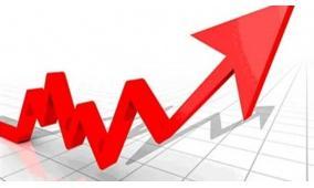 ارتفاع على مؤشر بورصة فلسطين