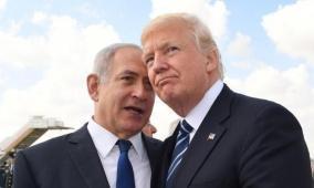 الامريكان وغزة.. وين أذنك يا جحا