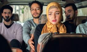 """""""أنا أيضا"""" - الحملة التي أخرجت نساء عربيات عن صمتهن بشأن حوادث التحرش"""