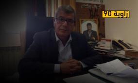 قراقع: البرغوثي لم يتفرد بالقرار وأسرى حماس سينضمون للاضراب