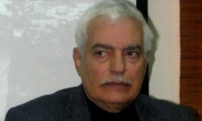 تشييع جثمان الشاعر أحمد دحبور بعد ظهر غد