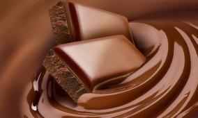 الشوكولا تحمي البدناء من الأزمة القلبية