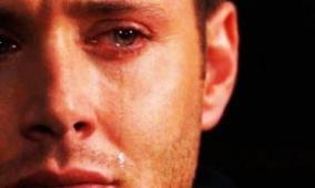 ماالأسباب وراء عدم بكاء الرجال ؟