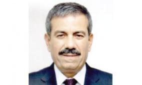 أهمية الإجراءات الفلسطينية